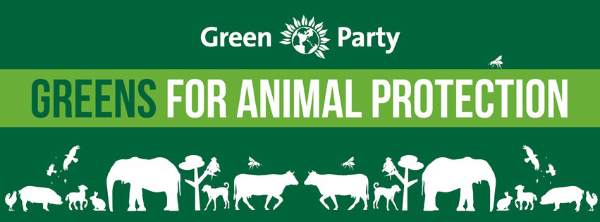 Greens for Animal Protection